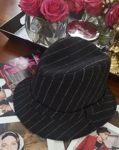 Accessories - Express Trendy Hat